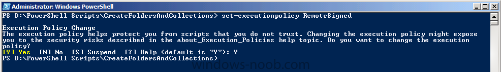 Set-ExecutionPolicy RemoteSigned.png