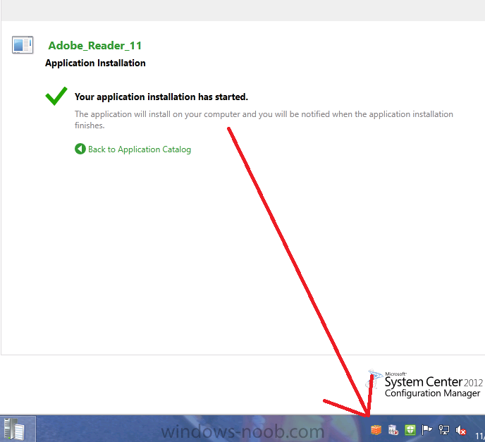 app_v_client installed.png