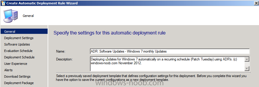 ADR software updates - windows 7.png