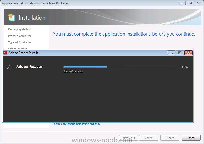 adobe reader installing.png
