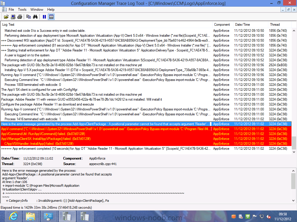 terminated with exitcode 1.png