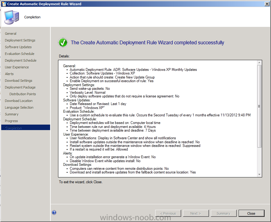 Windows XP Monthly Updates ADR.png
