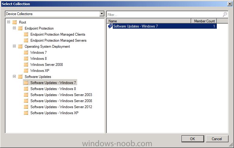 Software Updates - Windows 7.png
