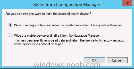 retire from configuration manager.png