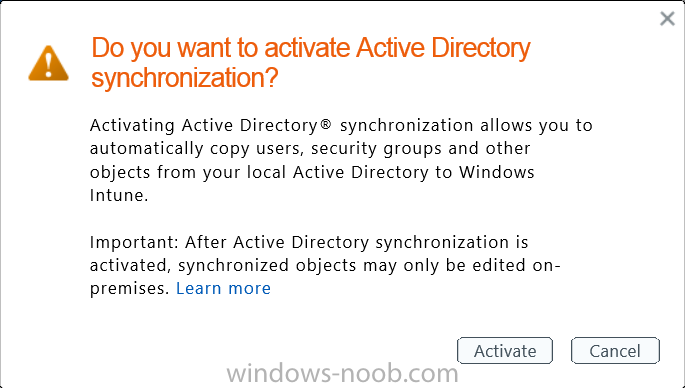 Activate active directory synchronization.png