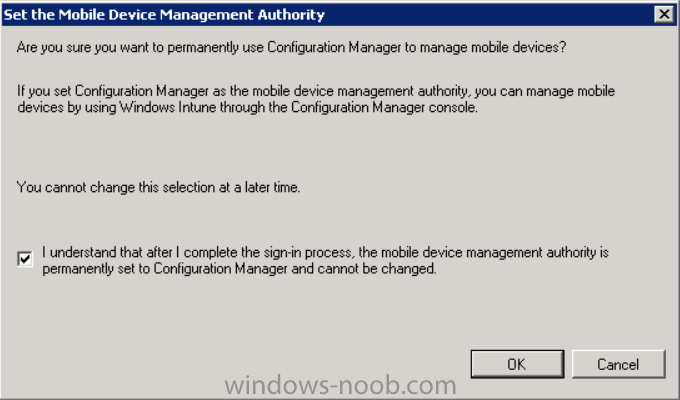 Set the Mobile Device Management Authority.png