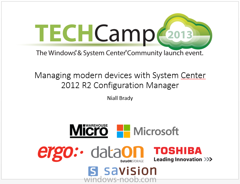 slide deck techcamp 2013.png