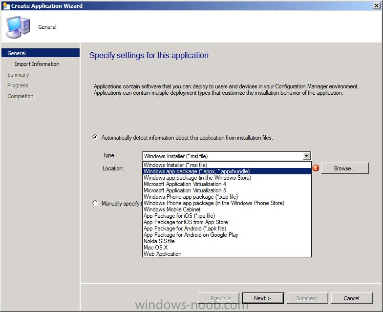 windows app package.png