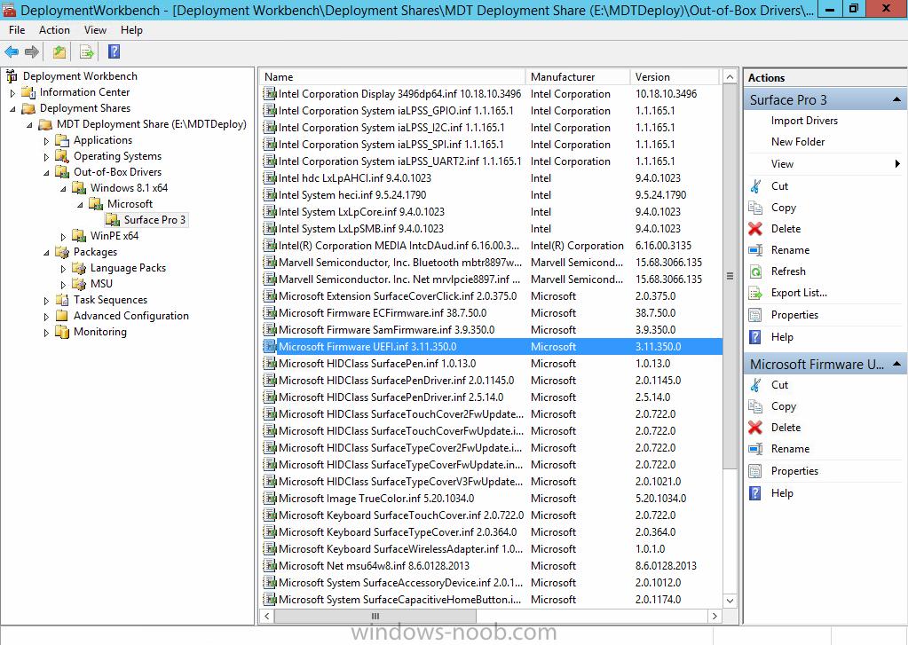 UEFI update.png