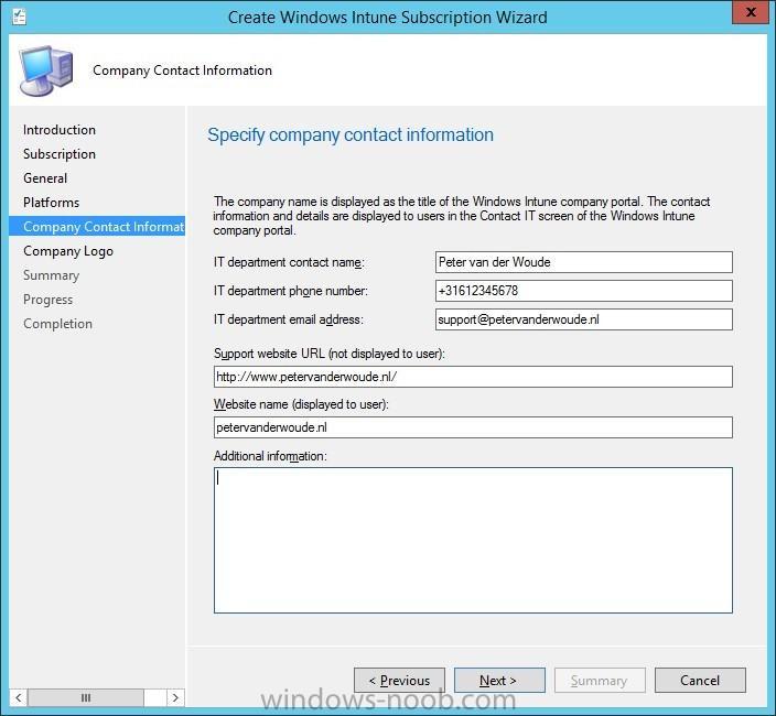 ConfigMgr_CWISW_7.jpg