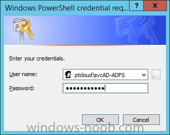 SSO_ADFS_Cred.jpg