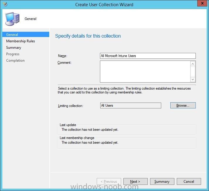 ConfigMgr_CUCW.jpg