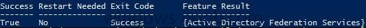 SSO_ADFS_Install.jpg