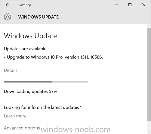 updating to 1511.png