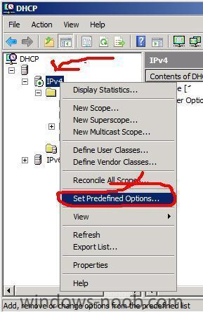 set_predefined_options.JPG