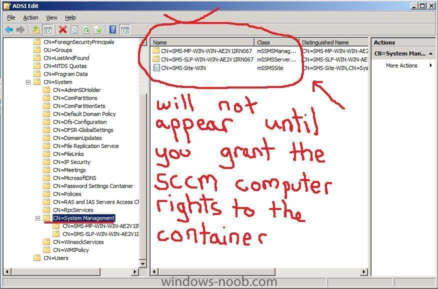 container_privs.jpg