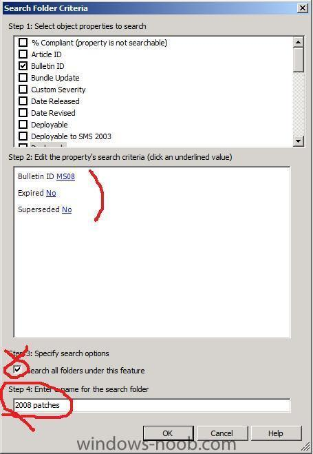 search_folder_criteria.jpg