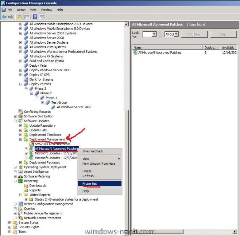 deployment_management.jpg