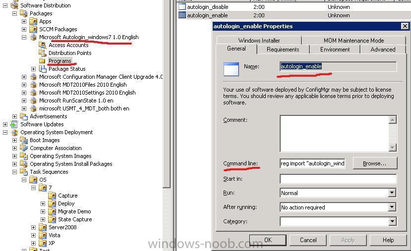 autologin_enable.jpg