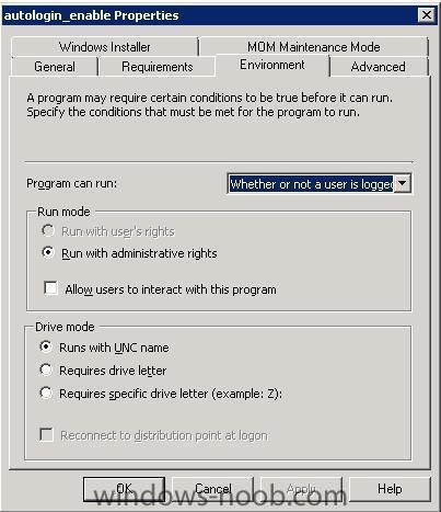 autologin_properties.jpg