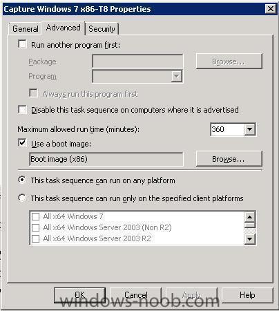 boot image.jpg