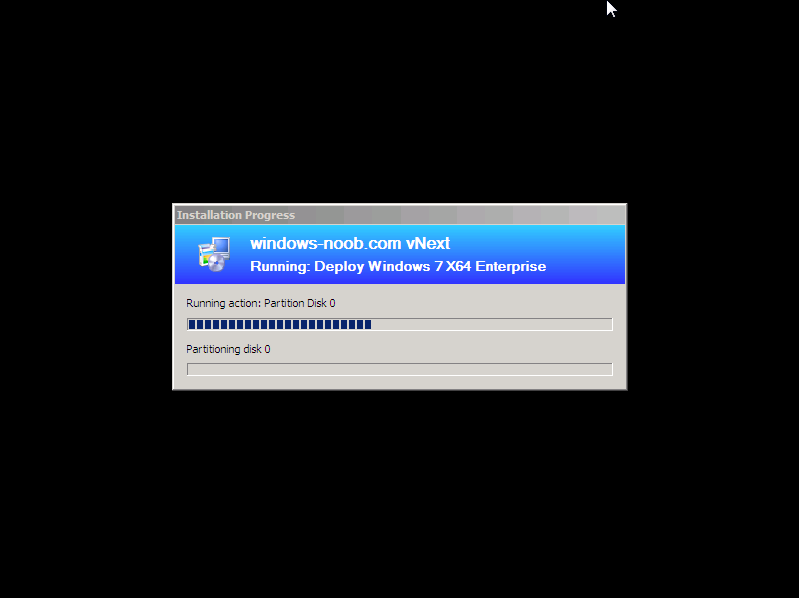deploy win7.png