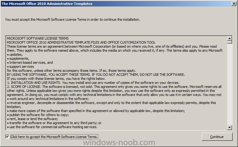 admin templates.jpg