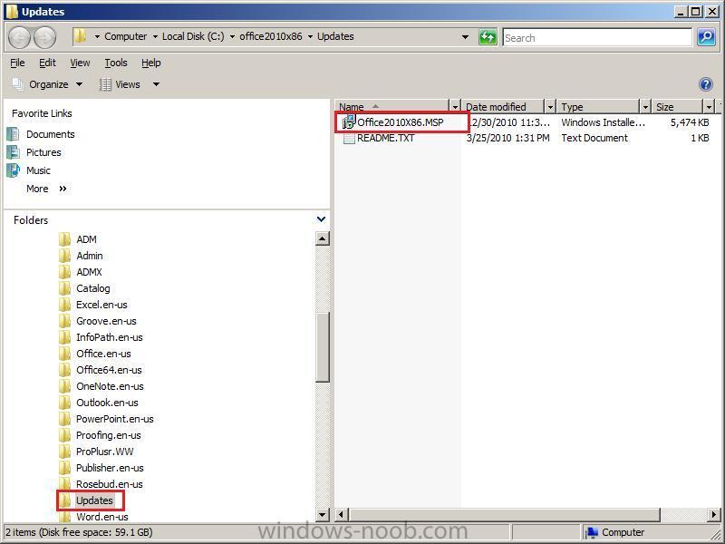 updates file.jpg