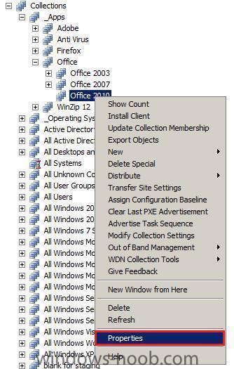 office 2010 properties.jpg