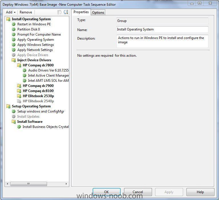 AMT SOL LMS DRIVERS FOR WINDOWS 8