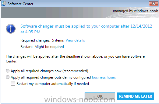 software changes must be applied to your computer after.png