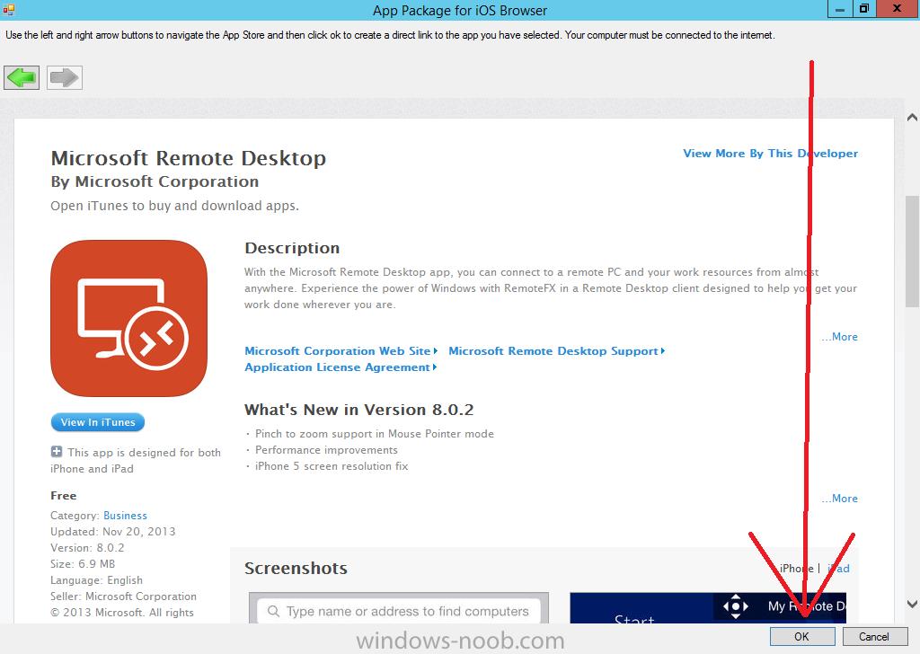ok to microsoft remote desktop.png