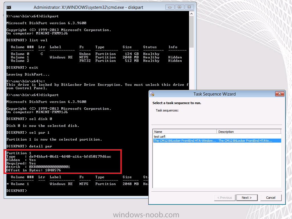 c is protected by bitlocker drive encryption.png
