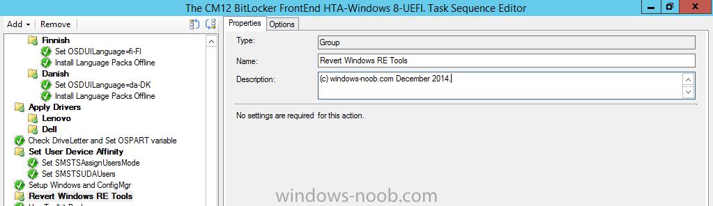 revert windows re tools.png