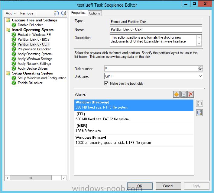 default GPT layout in SCCM 2012r2.png