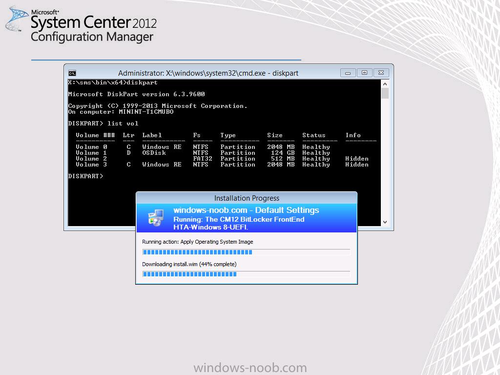installing Windows 81.png