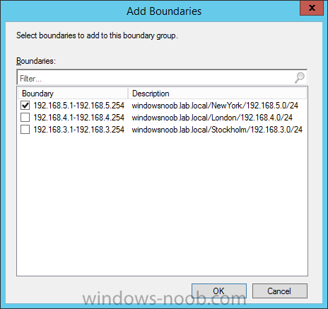 adding ip address range boundary.png