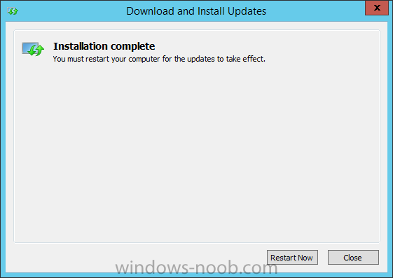 installation complete.png