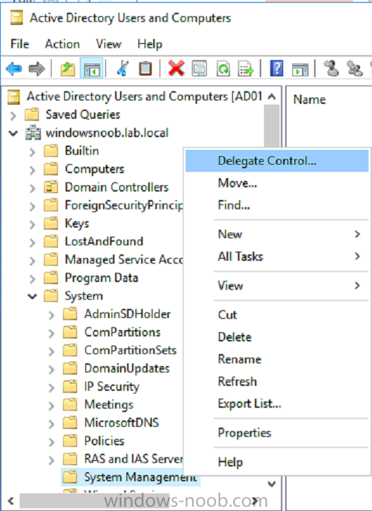 delegate control.png