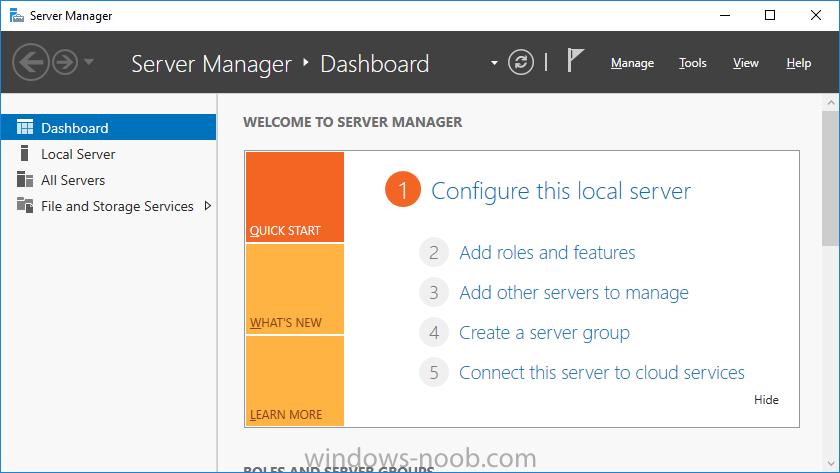 server manager.png