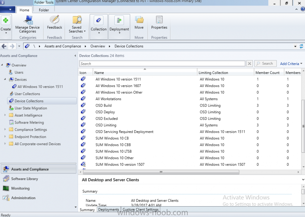 collections in ConfigMgr.png