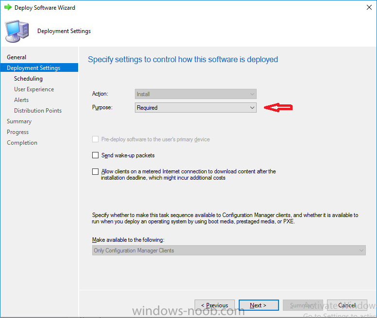 How can I forcefully upgrade Windows 7 or Windows 10 to the