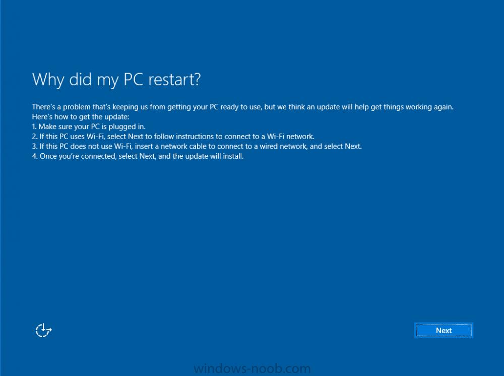 1703_PC_restart.png
