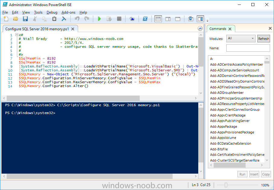 sql server memory powershell.png