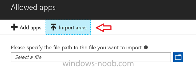 import apps.png