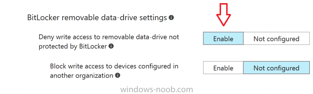 bitlocker removable data drive settings.png