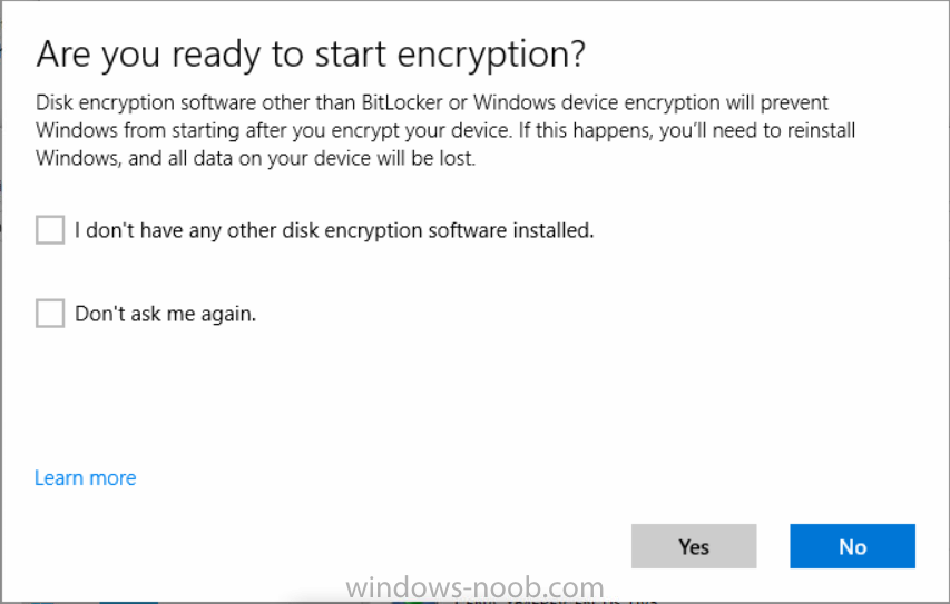 are you ready to start encryption.png