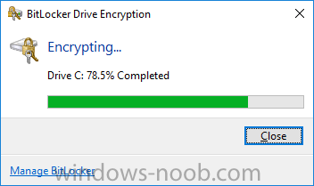 encrypting drive in progress.png