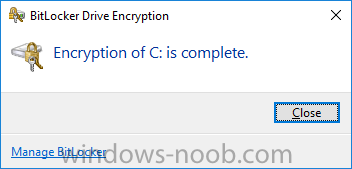 encryption complete.png