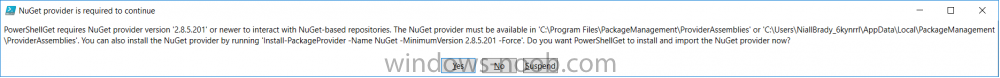 install nuget.png